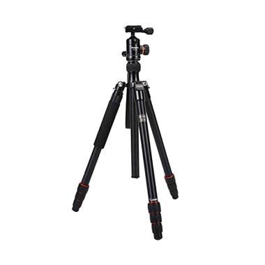 Fotopro M5i Tripod for Kamera Mirrorless and DSLR