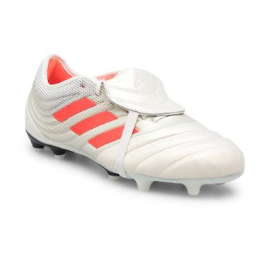 adidas Copa Gloro 19.2 Firm Ground Shoes Sepatu Bola. d81cd930d1