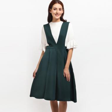 Baju Dress Terbaru Di Kategori Dress Wanita Blibli Com