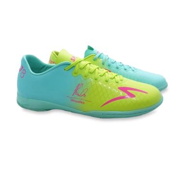 Sepatu Futsal Specs Terbaru - Harga Terbaru Maret 2019  3a67fcdaa1