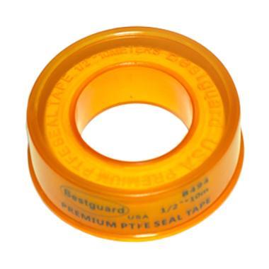 https://www.static-src.com/wcsstore/Indraprastha/images/catalog/medium//99/MTA-2851776/bestguard_bestguard-seal-tape--1-2-inch-_full02.jpg