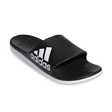 Beli Laki 1 Adidas Online Maret 2019  eabe8af7b