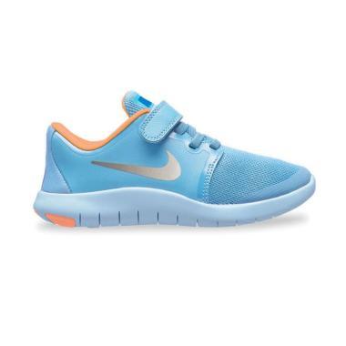 Daftar Harga Anak Dua Nike Terbaru Maret 2019   Terupdate  74fba8b9e4
