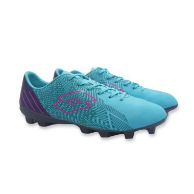 Lotto Soccer Football Blade FG Sepatu Sepakbola 4218288b84