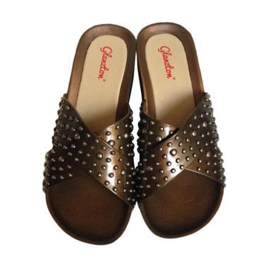 https://www.static-src.com/wcsstore/Indraprastha/images/catalog/medium//99/MTA-2904785/glanzton_glanzton-karakter-b1923-sandal-wedges-wanita_full20.jpg