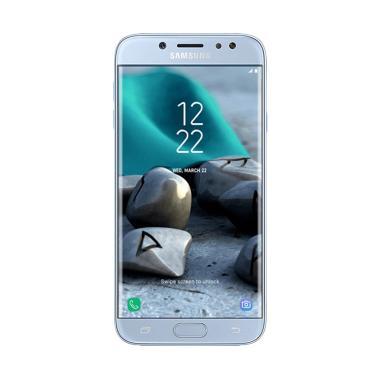 Samsung Galaxy J7 Pro Smartphone 32 GB 3 Free Wooden Phone