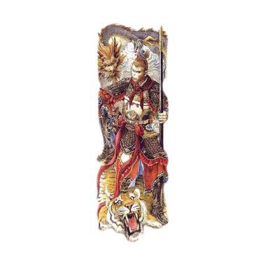 2f9155606b Jual Arm Sleeve Terbaru - Harga Murah   Blibli.com