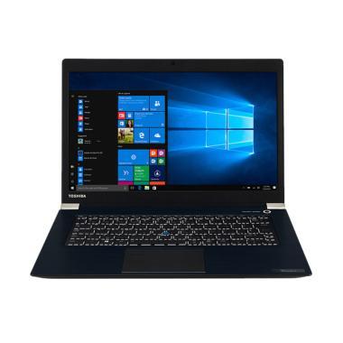 Toshiba TECRA A40 D128 Notebook