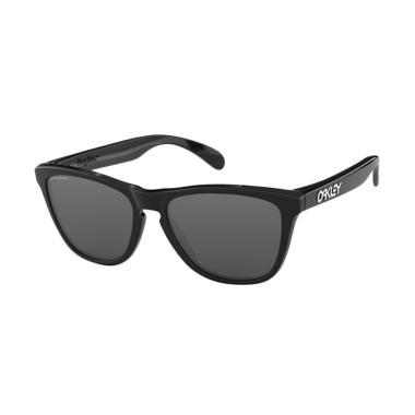 d7d7411f92 Jual Kacamata Oakley Terbaru Dan Terlengkap - Harga Termurah ...
