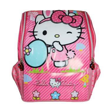 OEM Jepang Hello Kitty ...