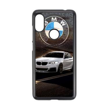 harga Cococase BMW Car Air Brush L1981 Casing for Huawei Nova 3i Blibli.com