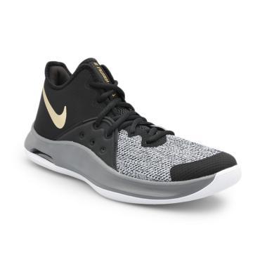 Harga Sepatu Basket Nike Murah - Harga Promo  d5a73ee047