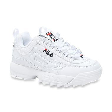Daftar Harga Sepatu Fila Terbaru Maret 2019   Terupdate  3d78e0e18b