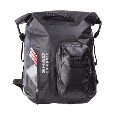 15fc53b7da Bags Bag Terbaru di Kategori Handuk Bayi