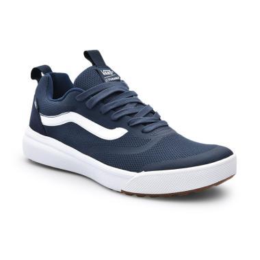 Sepatu Vans Original dan Terbaru 2019 - Harga Murah  e441a7676b