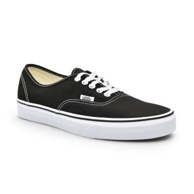 Sepatu (a Dan) Terbaru di Kategori Tas Dompet Pria  f2677952ec