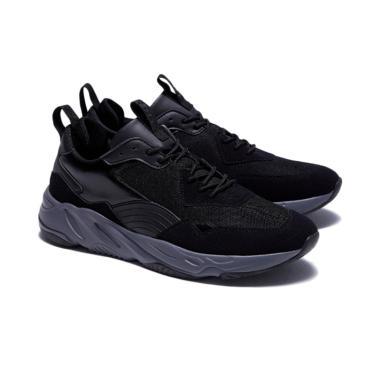 Life8 Casual Sneakers Sepatu Pria  09906  2cf6524a93