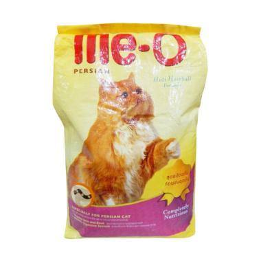 Jual Makanan Kucing Meo 7kg Terbaru 2020 Murah Blibli Com