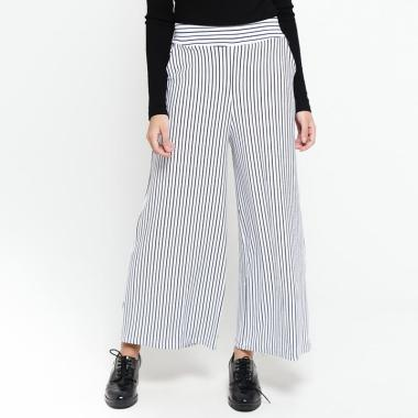 Daftar Harga Celana Kulot Miss Fryday Termurah Maret 2019  5139b6c087