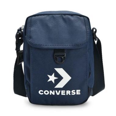 harga Converse Cross Body 2 Tas Selempang Pria - Navy Blibli.com