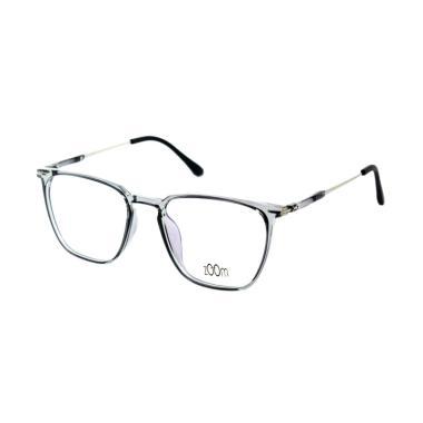 Jual Frame Kacamata Asli Terbaru - Harga Murah  91198752e3