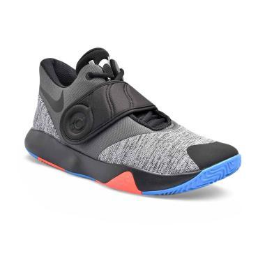 Belanja Berbagai Kebutuhan Sepatu Basket Terlengkap  466c0182aa