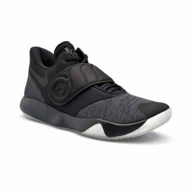 Belanja Berbagai Kebutuhan Sepatu Basket Terlengkap  96e6338871