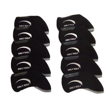 Belanja Berbagai Kebutuhan Golf Terlengkap  5240678213
