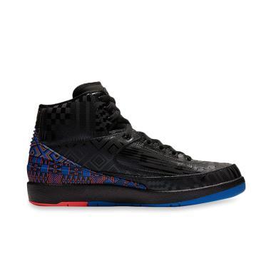 Jual Sepatu Basket Nike Jordan Harga Murah Online - Harga Baru ... ae1f037a41