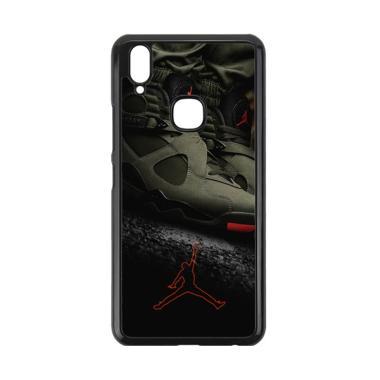 harga Cococase Air Jordan Sneaker O0927 Casing for Vivo Y83 Pro Blibli.com