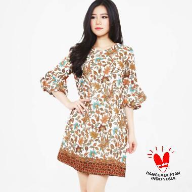 Batik Flike Store Dress Wanita Sepan Dress Lolipop. Rp 276.250 Rp 325.000  15% OFF · Batik ... 1eb3ff57c5