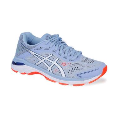 075812a7e7c Asics Womens Running Shoes [GT-2000 7]
