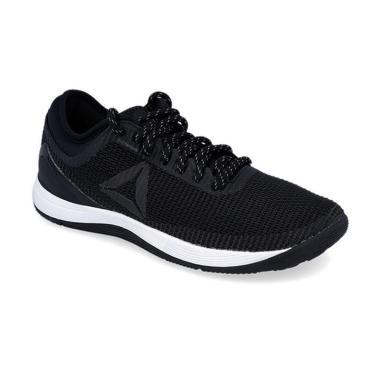 74eb3b625fd5 Promo   Diskon Sepatu Running Reebok Terbaru 2018