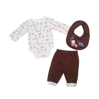 075480a44 Baby Jumper untuk Anak Bayi Terbaru   Ori - Harga Promo