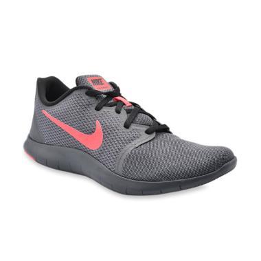 buy popular 3ad4d 4d739 Daftar Produk Merah Nike Rating Terbaik   Terbaru   Blibli.com