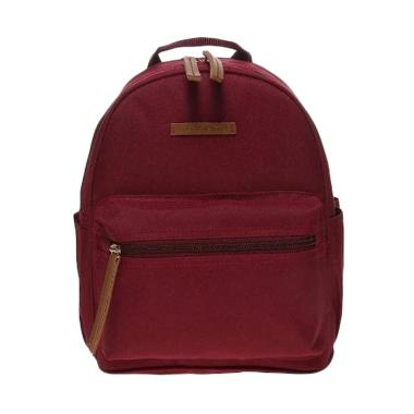 Mayonette AC015 Backpack Wanita