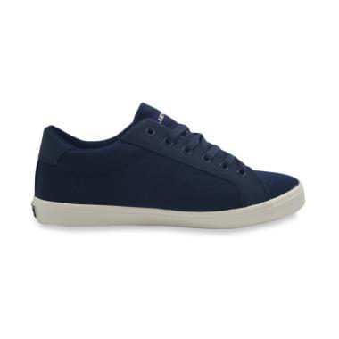 Jual Sepatu Airwalk Terlengkap - Harga Termurah  5685c3fa67
