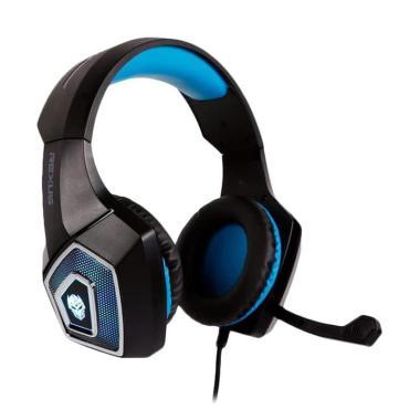 REXUS F65 Headset Gaming