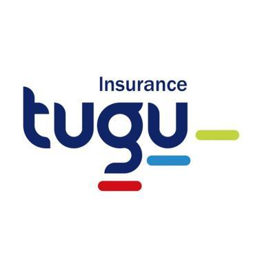 harga Tugu Asuransi Allrisk for Toyota Agya GS TRD MT/AT 2019 JADETABEK Blibli.com
