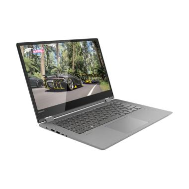 harga Lenovo IP330-14IKB 73ID Notebook - Grey [CI7-8550U/ 8 GB/ 1TB/ VGA2GB/ W10/ 14 Inch] Grey Blibli.com