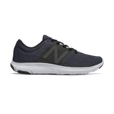 038de538c4c New Balance New Koze Sepatu Lari Wanita [WKOZERB1]