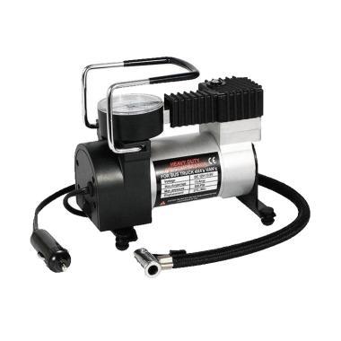 https://www.static-src.com/wcsstore/Indraprastha/images/catalog/medium//99/MTA-3283497/custom_custom-kompressor-angin_full02.jpg