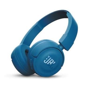 16ba67db668 Jual Headset & Earphone Bluetooth JBL Terbaru | Blibli.com
