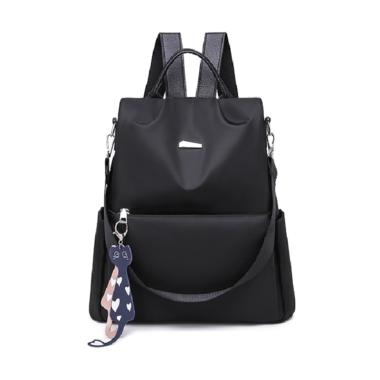 dd3487460 Daftar Harga Tas Bag Fashion Terbaru Juni 2019 & Terupdate   Blibli.com