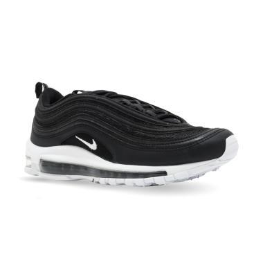 85134ae654 Daftar Harga Hitam Murah Nike Terbaru Juni 2019 & Terupdate | Blibli.com