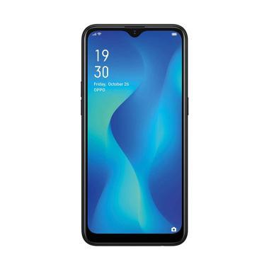 Oppo A1k Smartphone 32gb 2gb