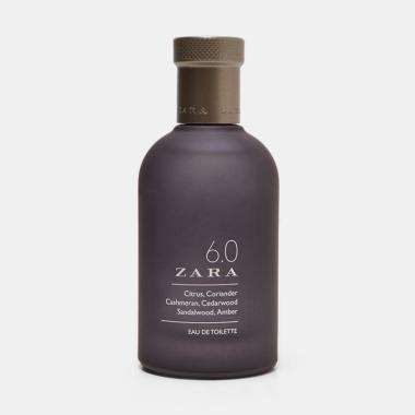 Pria100 Box MlNon 6 0 Zara Parfum Bergaransi 3Ac5Rj4Lq