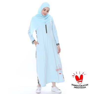 Daftar Produk Baju Wanita Kekinian Vemmella Rating Terbaik Terbaru Blibli Com