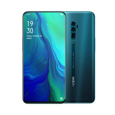 https://www.static-src.com/wcsstore/Indraprastha/images/catalog/medium//99/MTA-3623778/oppo_oppo-reno-10x-zoom-smartphone--256gb--8gb--ocean-green---oppo-vooc-car-charger---oppo-type-c-cable-data_full02.jpg