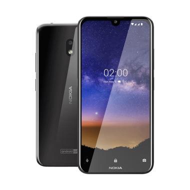 https://www.static-src.com/wcsstore/Indraprastha/images/catalog/medium//99/MTA-3647187/nokia_nokia-2-2-smartphone---3-32gb---garansi-resmi-nokia-indonesia_full02.jpg